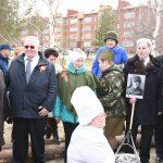 9 мая, День Победы, праздник, Владимир Семёнов