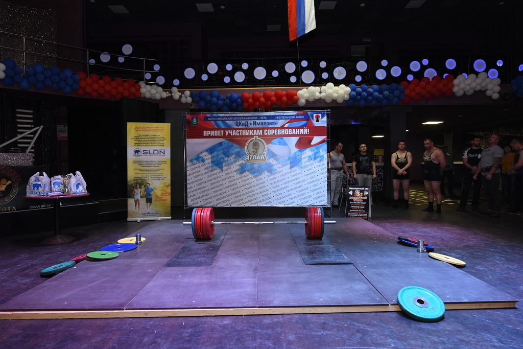 powerlifting, спорт, штанга, пауэрлифтинг