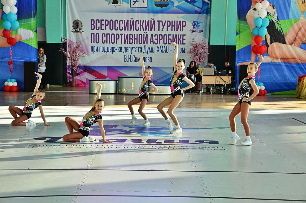 акробатика, дети, спорт