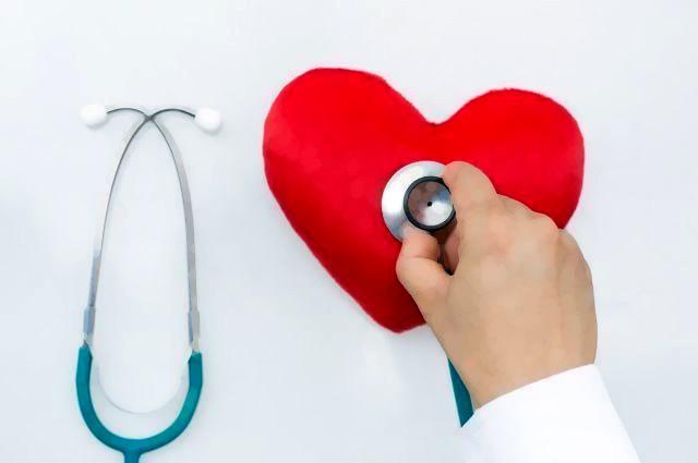 медицина, здоровье, доктор