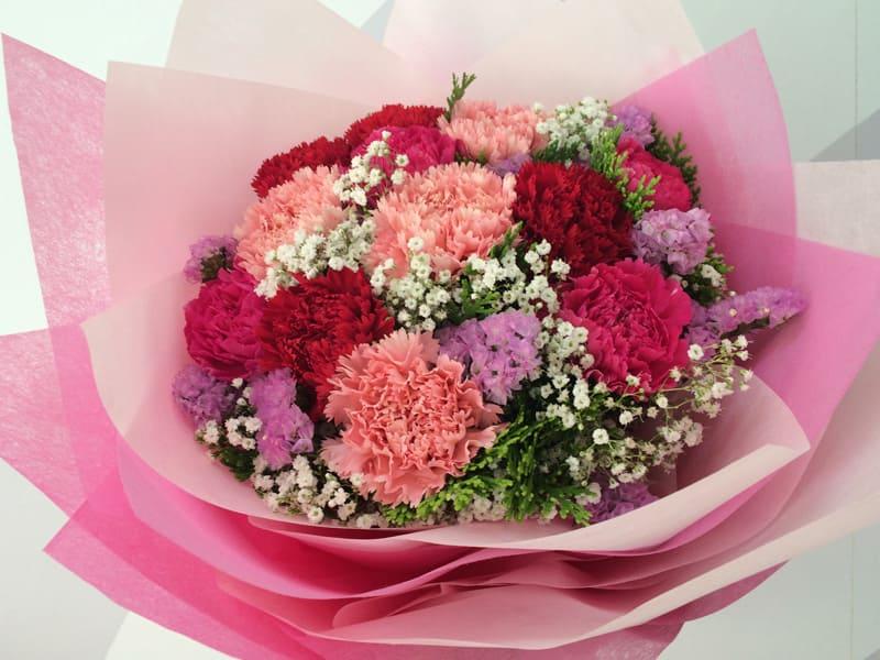 букет, цветы, праздник
