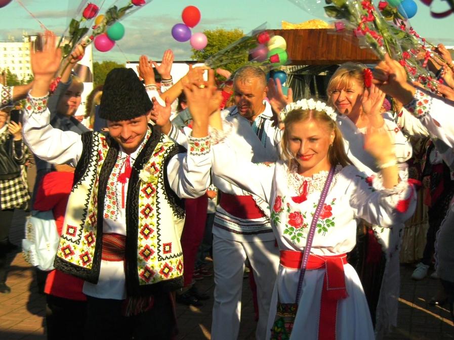 народы, молдавия, дружба