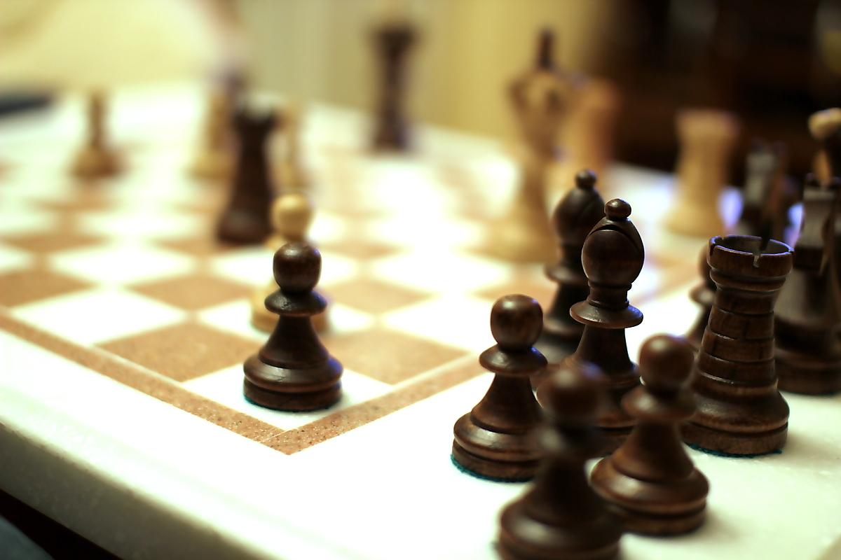 щахматы, спорт, турнир